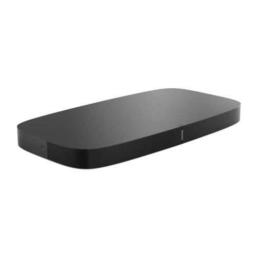 Sonos Playbase resize black profile product image shop preview
