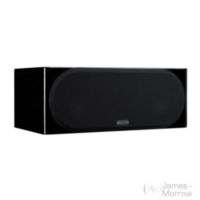 monitor audio gold c250 black profile product iamge