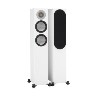 monitor audio silver 200 white pair profile product image resized for preview