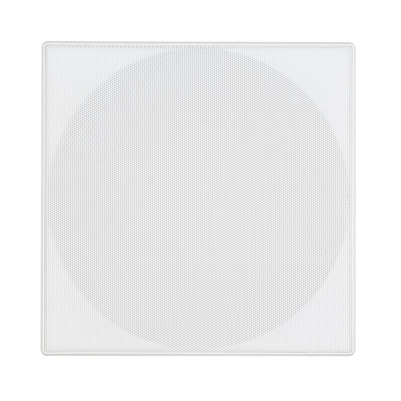 Monitor Audio in-ceiling speaker front product image