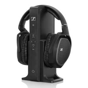 Sennheiser RS175 headphones product image