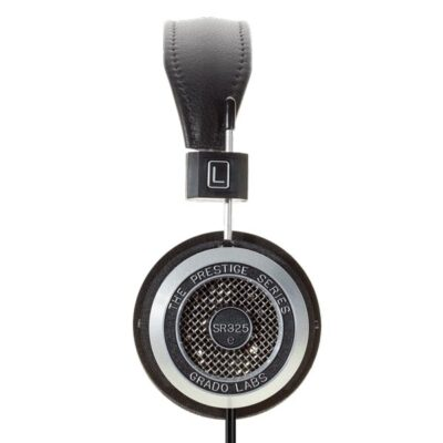 grado sr325e side product image