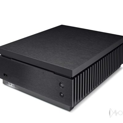 naim uniti core front side elevated product image