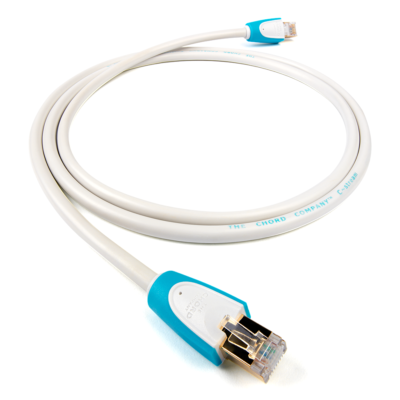 chord company shawline c-stream ethernet cable product image