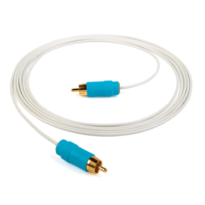 chord company digital sub rca cable product image