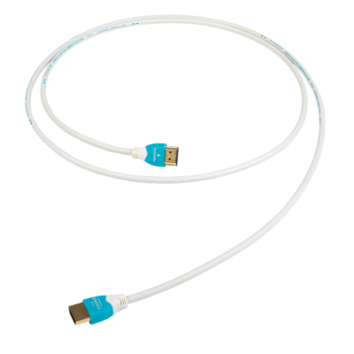 chord company c-view HDMI cable product image