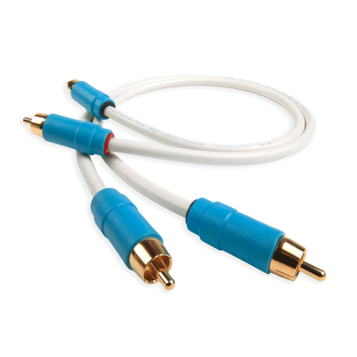 chord company analogue rca cable product image