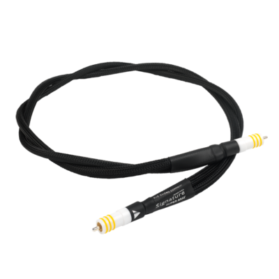 chord company signature digital rca cable product image