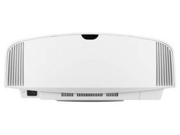 Sony projector white back product image