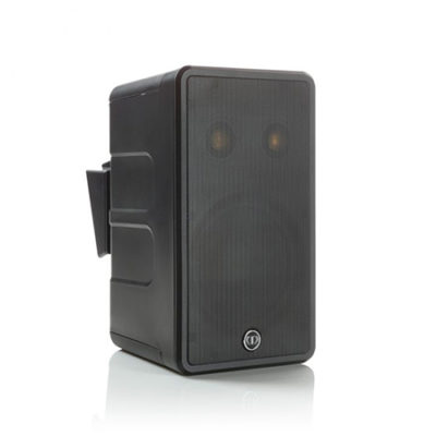 Monitor Audio climate 60-t2 black front side product image