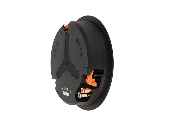 Monitor Audio In-ceiling speaker back side product image