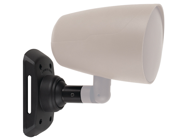 Monitor Audio CLG wall mount product image