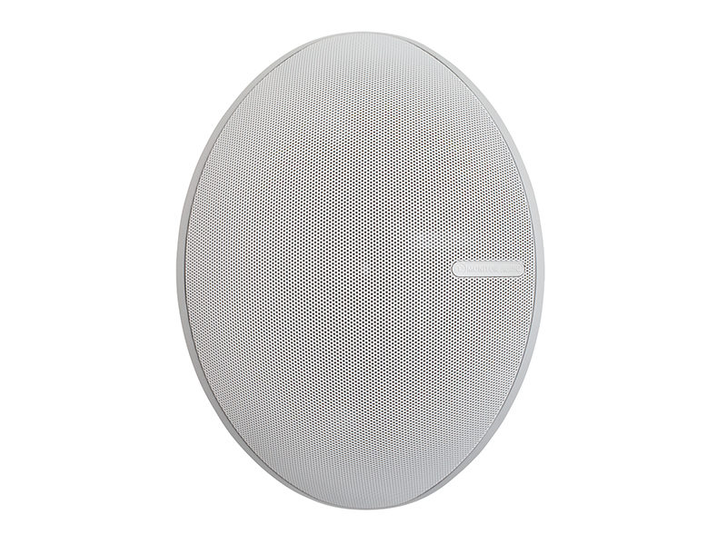 Monitor Audio Vecta white front product image