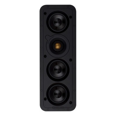 Monitor Audio In-wall speaker front product image