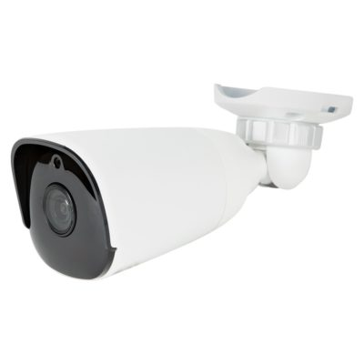 CCTV product image