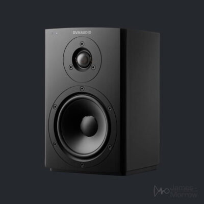 dynaudio xeo 2 front product image