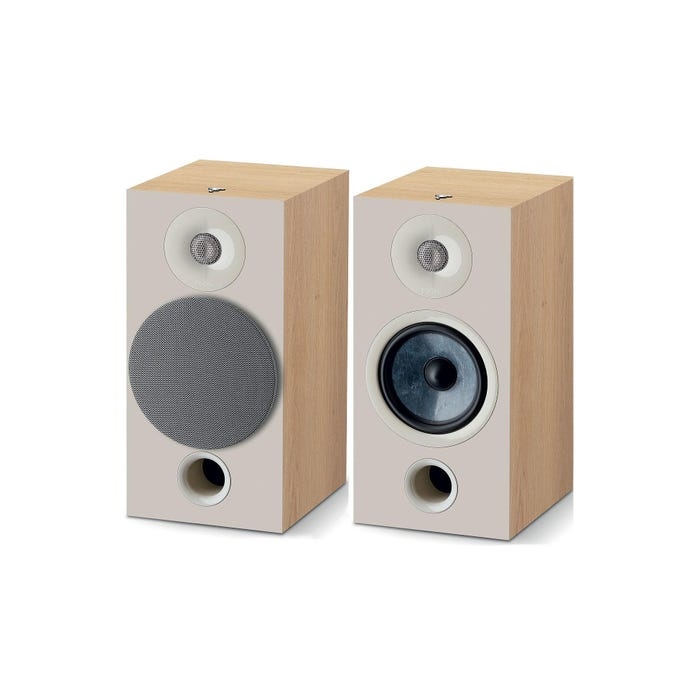 Focal Chora Product Image