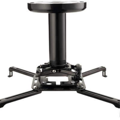 Projector Mount Product