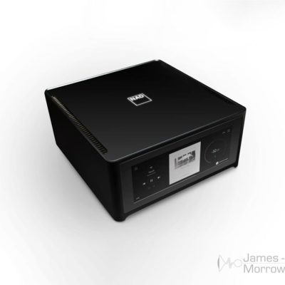 NAD M10 profile product image