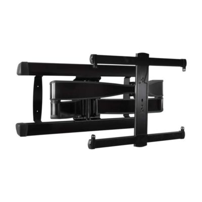 sanus vlf728 cantilever wall bracket profile product image