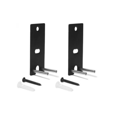 bose omnijewel wall bracket black product image