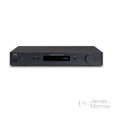 nad c 328 front product image
