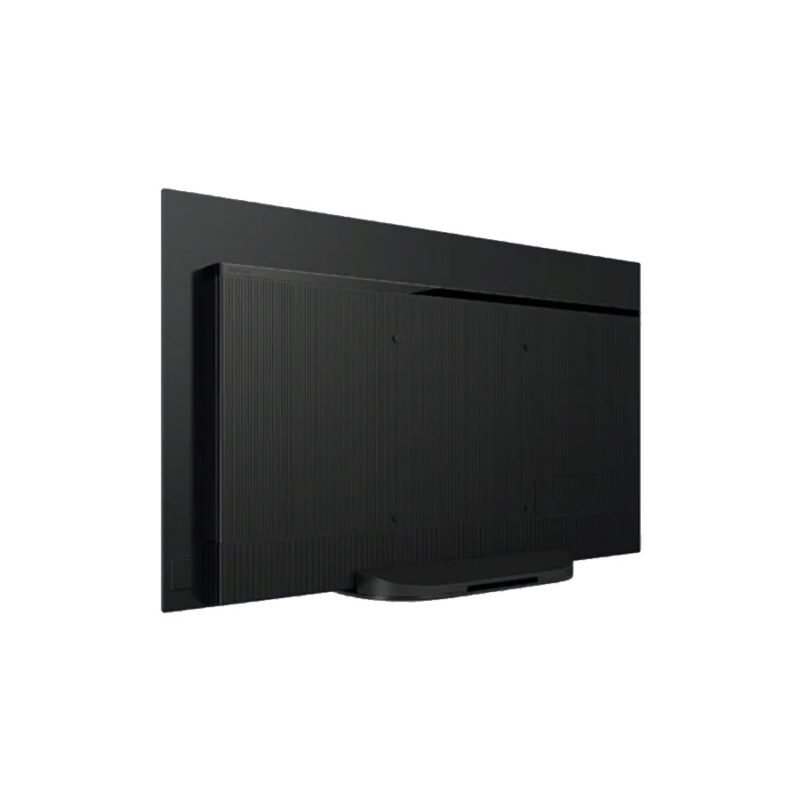 Sony A9 back Product Image