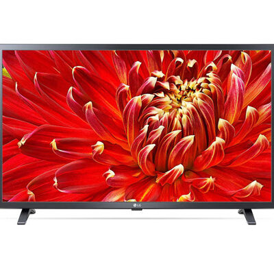 lg lm630b front on product image