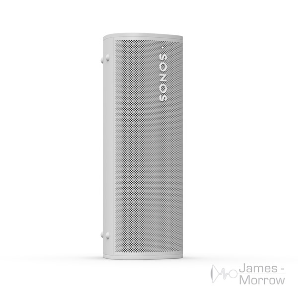 Sonos Roam White Front Side product image