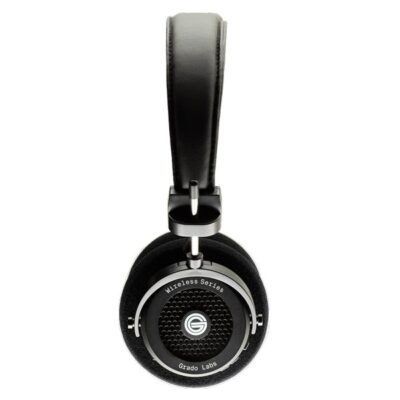 grado gw100 side product image