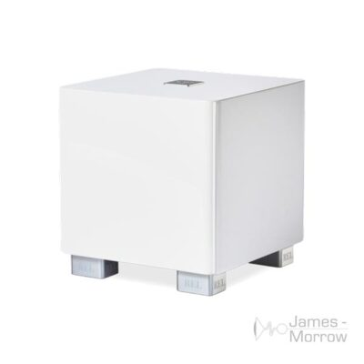 REL T5X wht front side product image