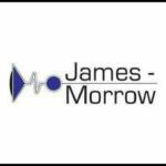 James-Morrow Systems
